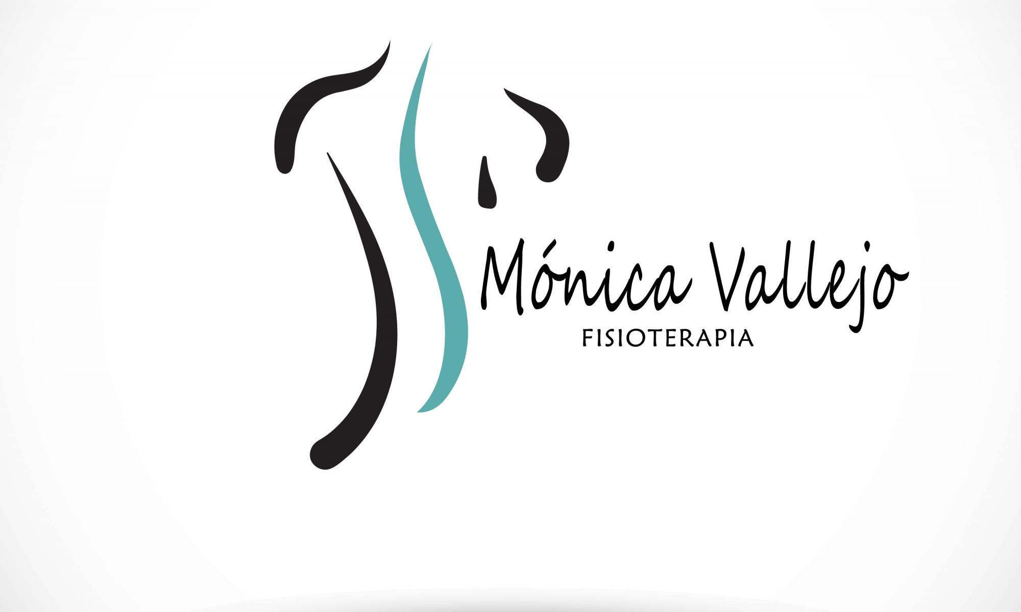 Mónica Vallejo